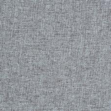 Ткань Kiton 06