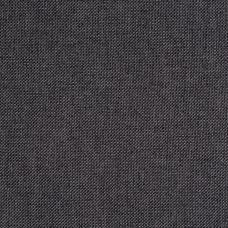 Ткань Kiton 07