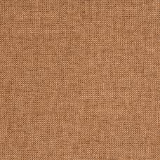 Ткань Kiton 10