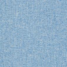 Ткань Kiton 11