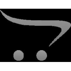 Шнур декоративный мебельный (с тесьмой монтажной) - толщина 8мм